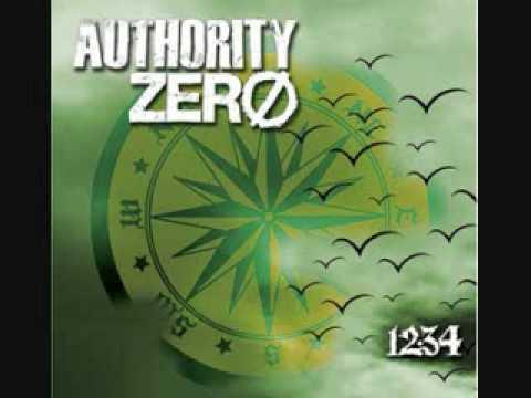 authority-zero-12-34-00kidgamer00