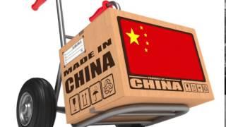 видео Где заказать дешевые вещи из Китая можно без предоплаты