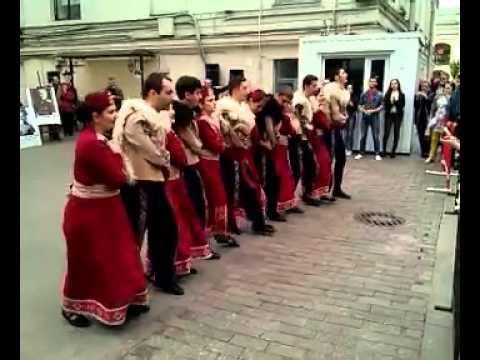 Май - месяц Побед Армянского народа - 7