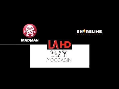 Madman/Shoreline Entertainment/Moccasin