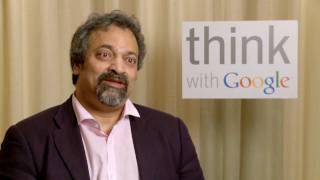 JP Rangaswami, BT Group: Faster, cheaper, better