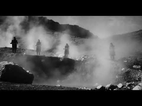 Hekla - Heyr Himna Smiður [official video] Mp3