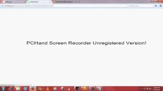 Repeat youtube video Fileice survey bypass trick 2016