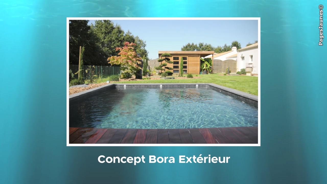 Aquilus construction et entretien de piscines et spas for Construction piscine angouleme