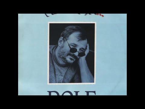 Djordje Balasevic - Ringispil - (Audio 1991) HD