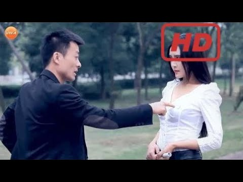 Phim Hay Năm 2017 Phim Hành Động Xã Hội Đen - Cảnh Sát Mật - Lồng Tiếng - Viva Style