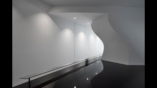 Certainly the best penthouse ever offered in Australia, if not the world. thumbnail