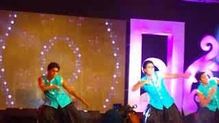 MONE PORE RUBY ROY*****R.D.BURMAN****RARE Solo Bengali Modern Song