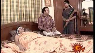 Thirupaavai Sun Tv Serial 19 03 2009 Part 3