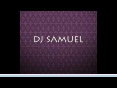 DJ Samuel-Thrift Shop (Remix)