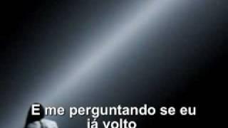 Lara Fabian -Love By Grace(tradução)