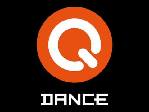 Download Dj Zenith Vs Avex - Scream Q-dance HQ 320kb/s