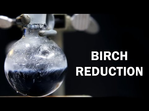 The Birch Reduction