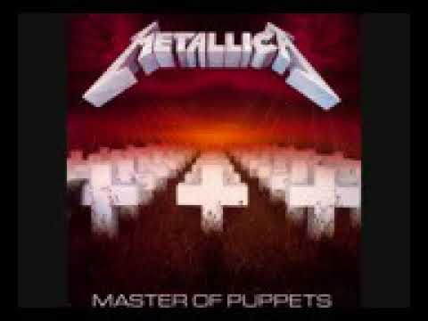 metallica-master-of-puppets-(official-video)