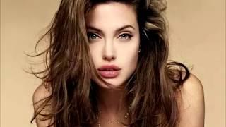 BEAUTIFUL WOMEN... Hot.......Not ???