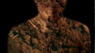 Edda Magnason -- Jona (Vidderna Remix)