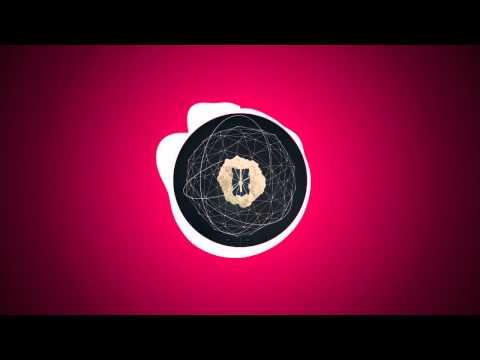 Lil Wayne  Lollipop (Urban Dynamix 'Trap Marathon' Remix)