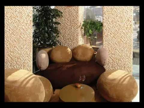 Διακόσμηση σπιτιού, κάντε το σπίτι σας όμορφο