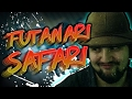 Futanari Safari video