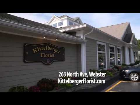 Webster Together: Kittelberger Florist & Innovative Dental