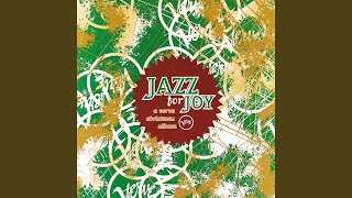 The 30 Best Swing and Jazz Christmas Songs | Entertainment
