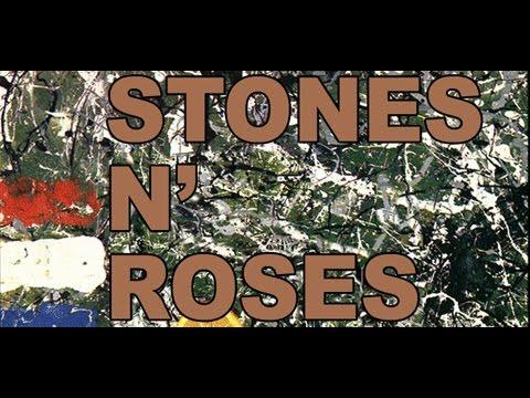 Stones n