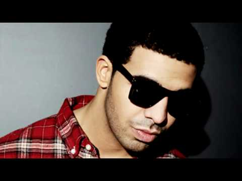 Drake: Dreams Money Can Buy (Take Care) HQ Lyrics + Download Link 2011 Leaked Song