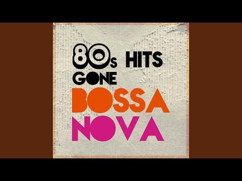 The Final Countdown (The Bossa Nova Cover) (feat. Juliette P.)