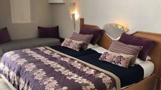 Vincci Djerba Resort Tunesien Hotel Video