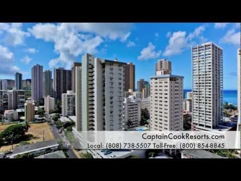 waikiki-sky-tower-2002---waikiki-vacation-rental