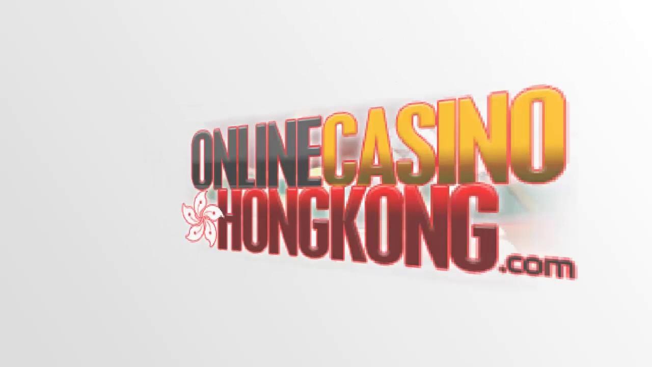 online casino in hong kong