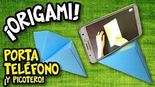 Origami Billiken #04