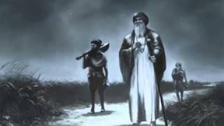 Ramja Baba Nanak Diya