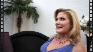 Download Video Hot Step Mom Blonde Busty Hot With Teen MP3 3GP MP4