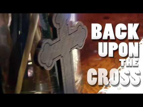 Todd Dulaney - Put The Attention on Jesus (Lyric)