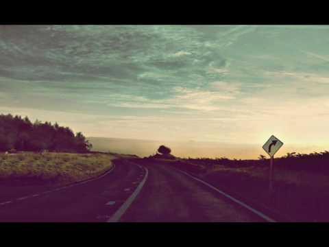 Mc Roli - Memorias del corazón