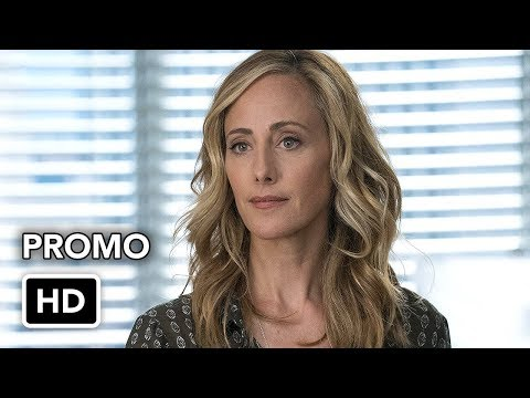TGIT ABC Thursday 9/28 Promo - Grey's Anatomy, How to Get Away with Murder Premieres (HD)
