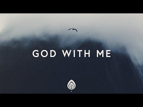 God With Me (Lyrics) ~ Vineyard Worship