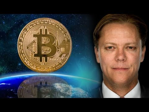 How Bitcoin And Cryptocurrencies Will Change The World! Trace Mayer