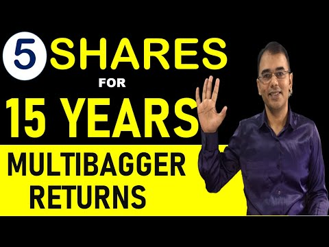 5-shares-for-long-term- -5-shares-for-15-years- -best-shares-to-invest-in-2020- -long-term-stocks