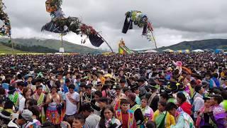 Carnaval de andahuaylas   SACCLAYA  2018 (patrimonio cultural)  ¿MÁS VÍDEOS?  RECUERDA SUSCRIBIRTE¡ thumbnail