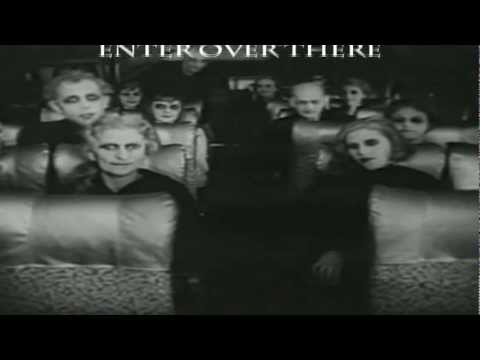 ill in the head dead kennedys (lyrics)