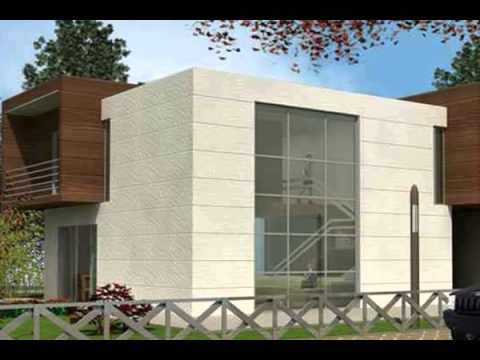 light steel frame factory/ prefabricated prefab modular portable ...