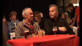 De la botte à Bois-du-Luc : un voyage en danses et chansons dans la culture italienne