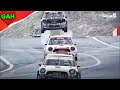 Project Cars 2 all Trailers (2017) PS4/Xbox One/PC/ SteamOS