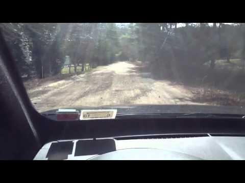 Speedworld motorplex drag strip pheonix az