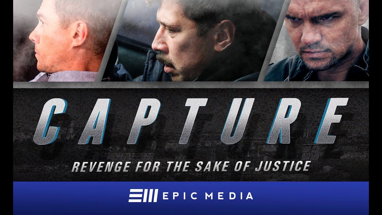 Download CAPTURE | Episode 2 | Detective | TV-Series | english subtitles