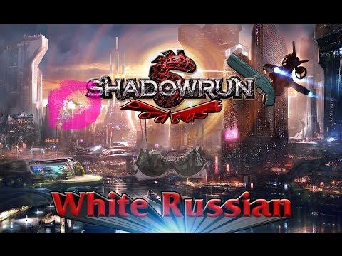 05-06 Komissar Rex geht Ex [Shadowrun 5 Pen & Paper]