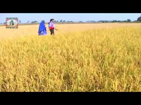 Bengali Tusu Song 2015 - Dewar Joudi Bhalo-Basi  | Tusu Song Video Album - BENGALI TUSU SONG ALBUM
