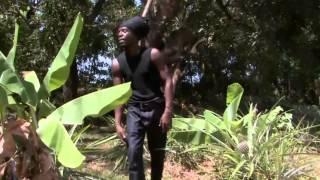 Prince Koloni feat Tarrus Riley - Nature